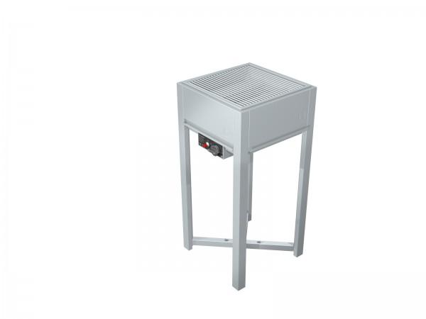 Outdoorküche Edelstahl Xl : Oneq gasgrill outdoorküchen modul inox bevemo die